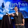 Harry Potter Smashed Box Office Records