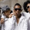 Mindless Behavior Brings My Girl on iTunes