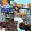 Kids Must Read to Succeed and Lead