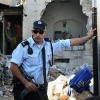 Israel Urged to Stop Human Rights Abuses in Jerusalem