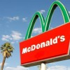 What McDonald's is Doing to Taste Green