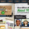 Kids-only New Social Network for Tweens