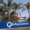 Qualcomm to Acquire Atheros for $3.1 Billion