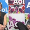 AOL Europe Acquires Video Network Goviral