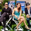 Latino Scripted Series RPM MIAMI on mun2