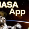NASA Launches New App for Android