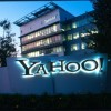 Second Act from Yahoo! News Eyeing Emmy Award