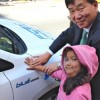 Hyundai Drive 4 Hope Tour to Help Kids with Cancer