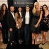 Anndra Neen Wins 2011 Dorchester Fashion Prize