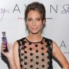 Christy Turlington Burns to Step into Sexy