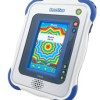 InnoTab Brings Technology, Learning, Fun for Kids