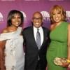 Celebs Attend Butterfly Gala to Combat Lupus