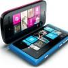 Nokia Lumia 710 Comes in Stores