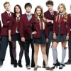 House of Anubis Returns for Season Two