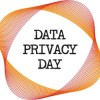 Tech Leaders to Support Data Privacy Day