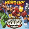 Marvel Super Hero Squad Show on Hub TV