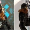 Shaun White Joins GoPro Snowboard Team