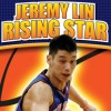 "Scholastic to Publish ""Jeremy Lin: Rising Star"""