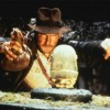 Paramount Brings Indiana Jones Blu-ray Collection