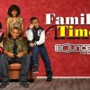 Family Time to Debut on Bounce TV
