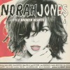 Target Calls Norah Jones for Little Broken Hearts