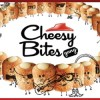 Cheesy Bites Come on the Pizza Hut Menu