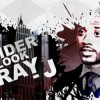 WealthTV Premieres Insider's Look with Ray J