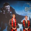 Harry Potter's Hogwarts Coming to Japan