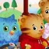 Daniel Tiger's Neighborhood for PBS KIDS