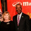 India's Mahindra Opens Technical Center in America