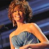 Whitney, We Will Always Love You