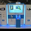 Nintendo Rolls Out 5,000 Wii U Kiosks