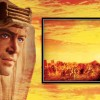 Celebrating 50th Year of Lawrence of Arabia