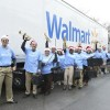 Walmart to Boost Sourcing of U.S. Products by $50bn