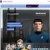 30,000 Free Movie Tickets for Star Trek Fans