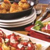 Taste & Share Menu at TGI Fridays