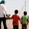 Attempts to Save the Children in Syria