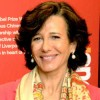 Ana Botín in the Coca-Cola Board of Directors