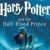 Harry Potter Celebrates 15th Birthday with New Cover