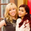 Nickelodeon Brings New Episodes of Sam & Cat