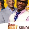 Kirk Franklin to Host Sunday Best