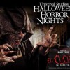 El Cucuy: The Boogeyman at Halloween Horror Nights