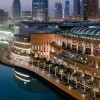 Dubai Attracted 5.5 Million Visitors in Half Year