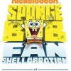 SpongeBob SquarePants Fan Shellabration at Universal Studios