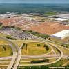 Nissan Reveals Americas Production Targets