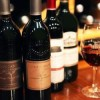 Concannon to Celebrate National Cabernet Day