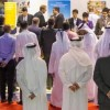 Real Estate Event Cityscape Global in Dubai