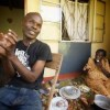Call Me Kuchu Film Spotlights LGBT Activism