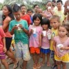 Fazoli's Donates Food for Relief to Philippines