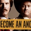 Paramount Offers Movie Pass for Anchorman